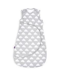 snuz-snuzpouch-sleeping-bag-25-tog-0-6-months