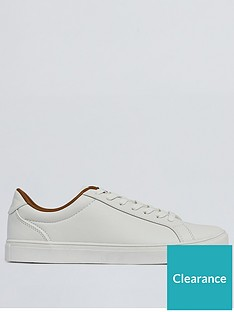 burton-menswear-london-dale-trainers-white