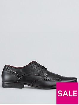 burton-menswear-london-predford-brogue-shoes-blackp
