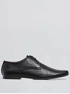 burton-menswear-london-banker-derby-shoes-black