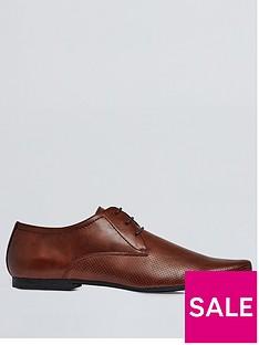 burton-menswear-london-banker-derby-shoes-brown