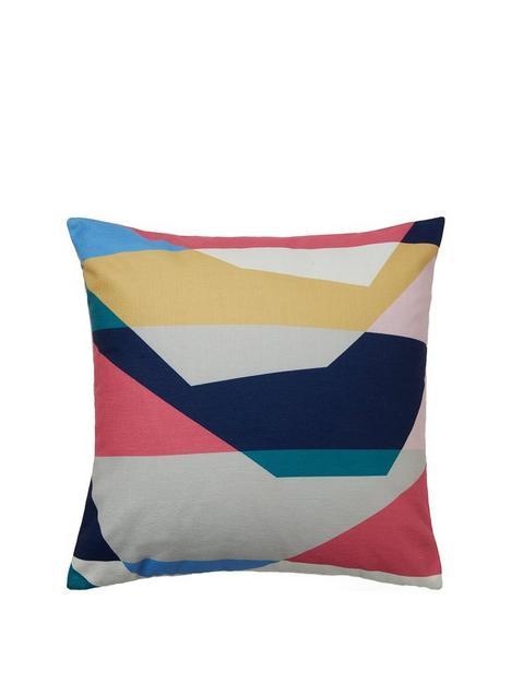 velvet-abstract-cushion