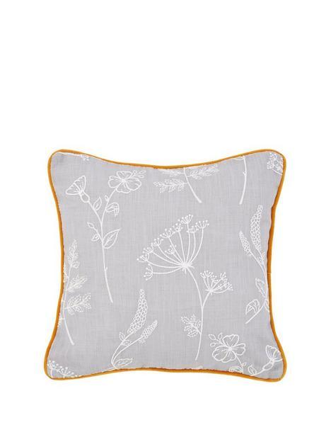 floral-stitch-cushion
