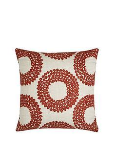 dasha-cushion