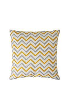 farrow-cushion