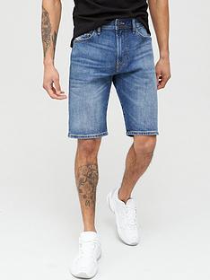 diesel-thoshort-mid-wash-denim-shorts-mid-blue