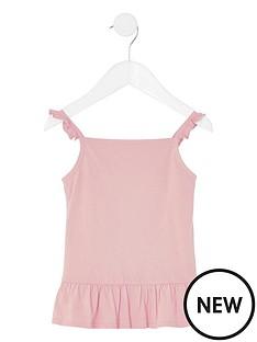 river-island-mini-mini-girls-frill-cami-pink