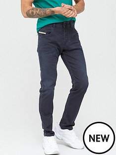 diesel-d-bazer-tapered-fit-jeans