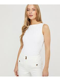 monsoon-zadie-slash-neck-sleeveless-vest-white