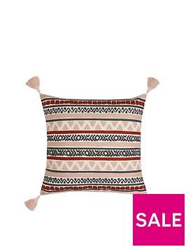 suitcase-cushion