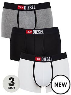 diesel-umbx-damien-denim-division-3-pack-boxer-shorts-multi