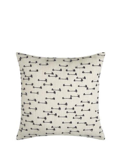 nala-cushion