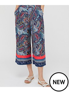 monsoon-tenley-paisley-printnbspcrop-trouser-navy