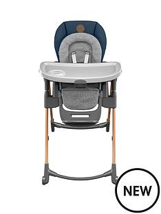 maxi-cosi-minla-highchair