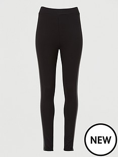 v-by-very-punbspside-trim-pontenbsplegging-black