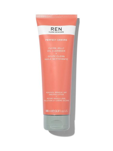 ren-clean-skincare-perfect-canvas-clean-jelly-oil-cleanser-100ml