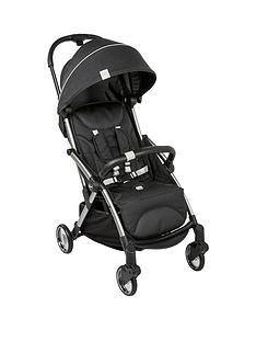 chicco-goody-auto-folding-stroller