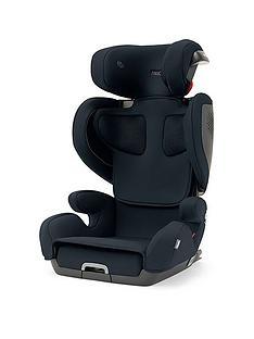 recaro-mako-elite-select-night-car-seat