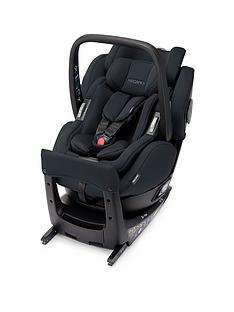 recaro-salia-elite-select-night-car-seat