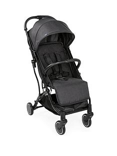 chicco-trolley-me-folding-stroller
