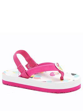 animal-toddler-girls-doddle-flip-flop-white