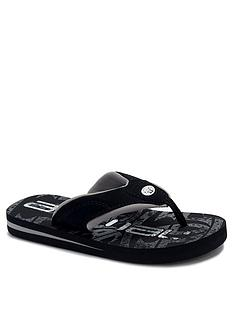 animal-boys-jekyl-flip-flop-black
