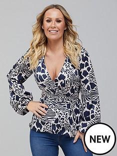 kate-ferdinand-printed-blouse-print