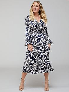 kate-ferdinand-printed-midi-dress-print