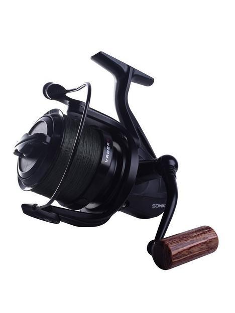 sonik-sonik-vader-x-8000-rs-spod-fishing-reel-with-200m-braid