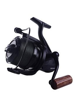 sonik-sonik-vader-x-8000-rs-spod-fishing-reel-with-200m-braid