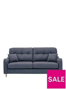 toleno-fabric-3-seater-sofa