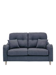toleno-fabric-2-seater-sofa