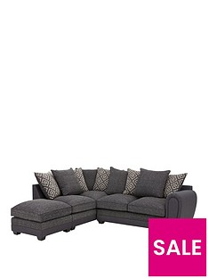 harrison-compact-fabric-left-hand-corner-chaise-scatter-back-sofa-with-footstool
