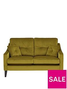 keaton-fabric-25-seater-sofa