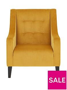 keaton-chair