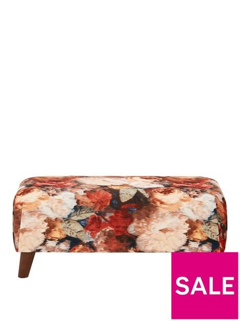 nova-fabric-footstool