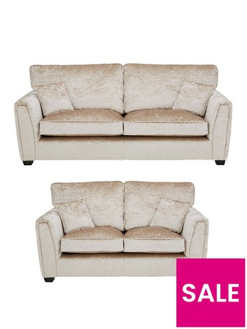 Couches Sofas Free Delivery