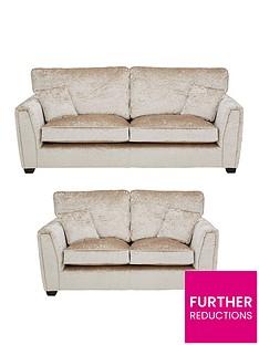 glitz-fabric-standard-back-3-2-seater-sofa