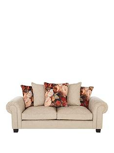 belgravia-fabric-3-seater-scatter-backnbspsofa