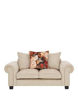 belgravia-fabric-2-seater-scatter-back-sofa