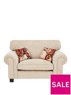 belgravia-fabric-cuddle-chair