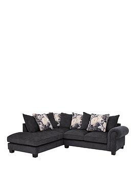 belgravia-fabric-left-hand-scatter-back-corner-group-sofa