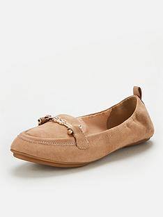 v-by-very-marvin-metal-trimnbsploafer-taupe