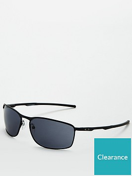 oakley-0oo4107-sunglasses