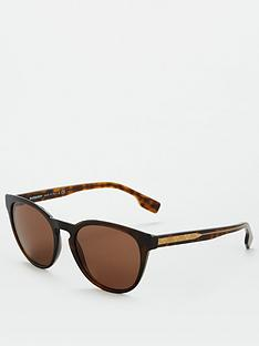 burberry-0be4310-sunglasses-dark-havana