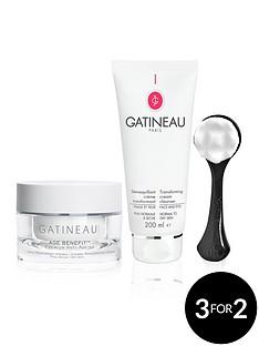 gatineau-cleanse-moisturise-anti-ageing-duo