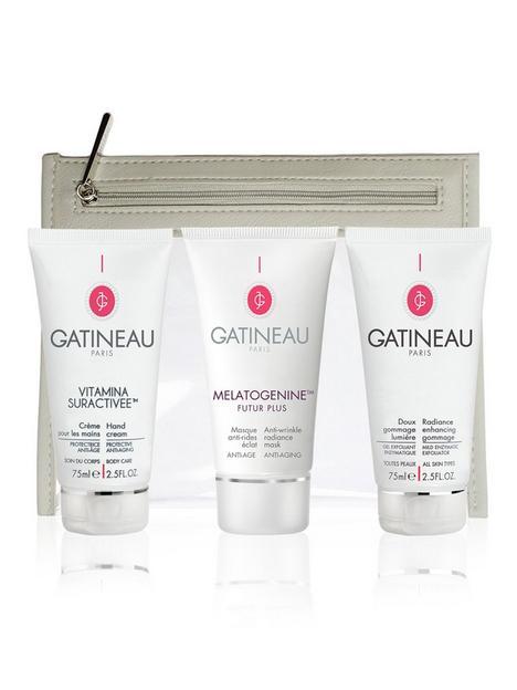 gatineau-at-home-treatment-trousse