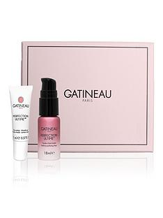 gatineau-radiance-glow-collection