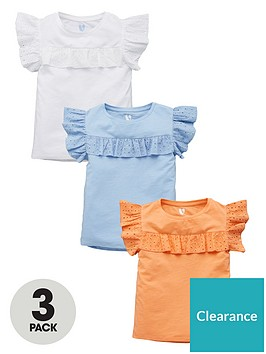 v-by-very-girls-3-pack-broderie-ruffle-tops-multi