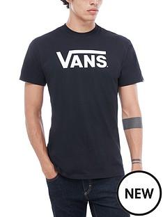 vans-classic-t-shirt